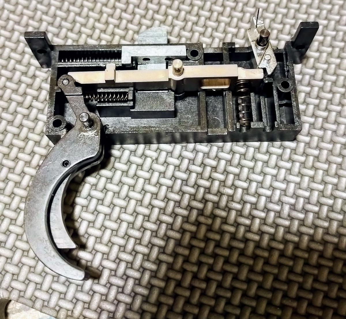 f:id:rifle-rifle:20210323085058j:plain