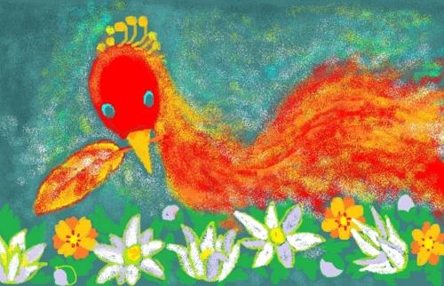 火の鳥 (漫画)の画像 p1_13