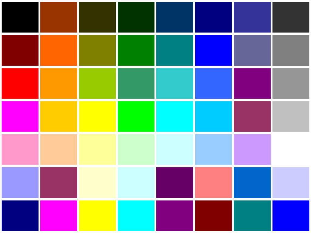 f:id:rightspot:20160623115003j:plain