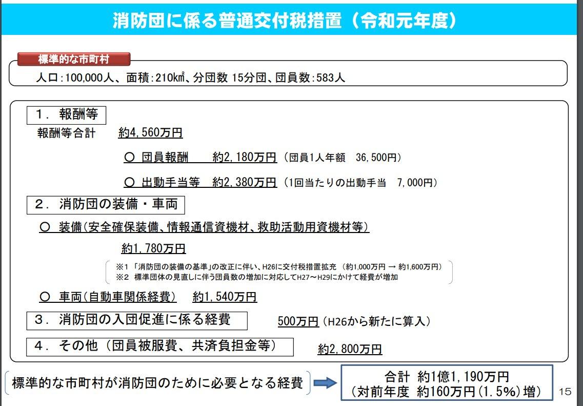 f:id:rihaot:20210224233337p:plain
