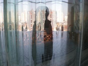 f:id:rihitomitsunaga:20110203170344j:image