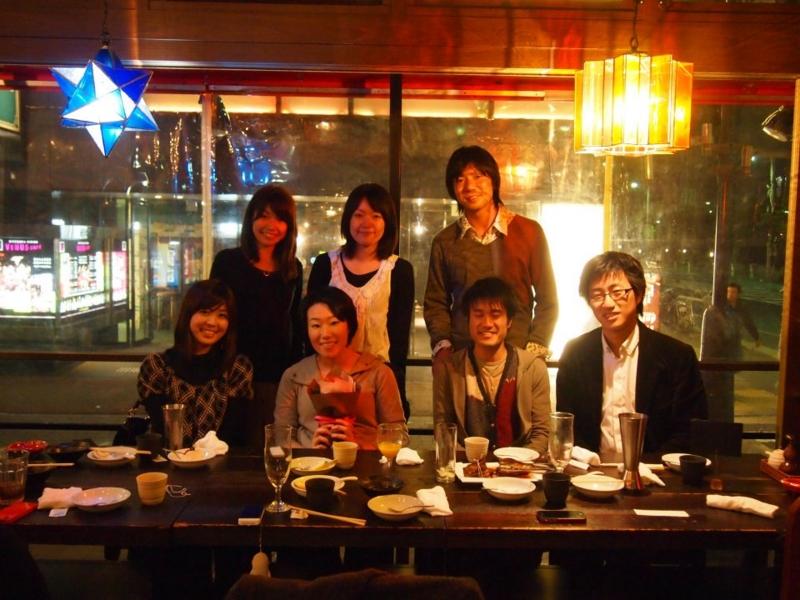 f:id:rihitomitsunaga:20111107180703j:image:w540