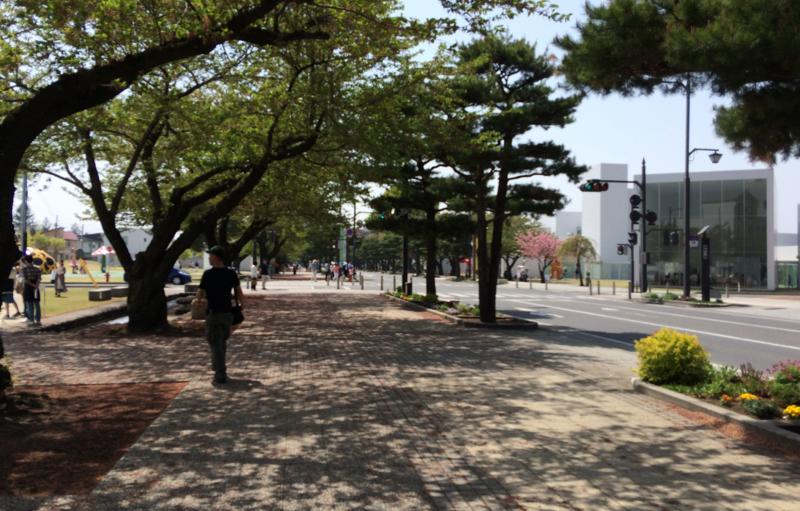 f:id:rihitomitsunaga:20150502123016j:image:w400