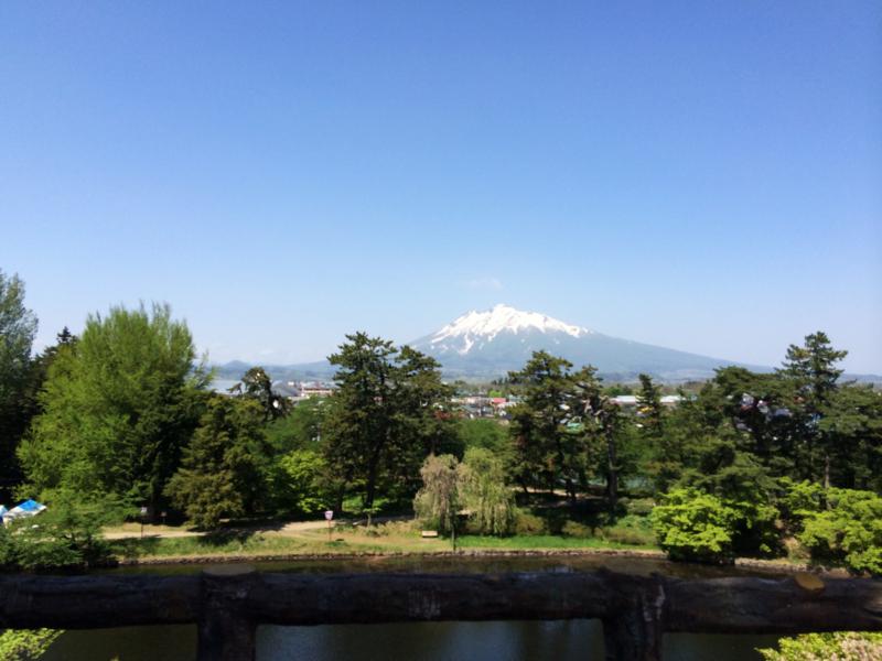 f:id:rihitomitsunaga:20150505102857j:image:w400