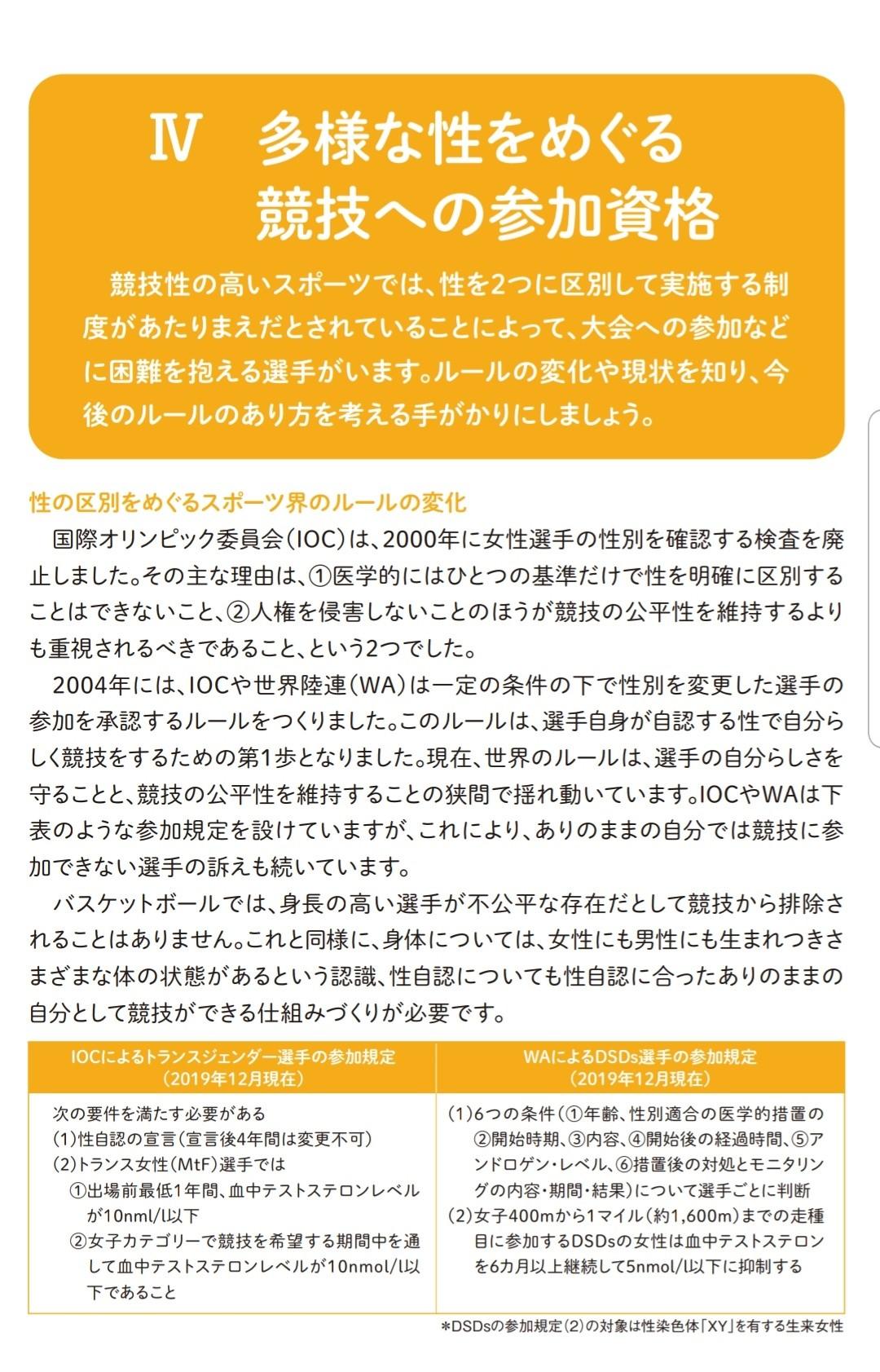 f:id:rihoko_2020:20201226170511j:image