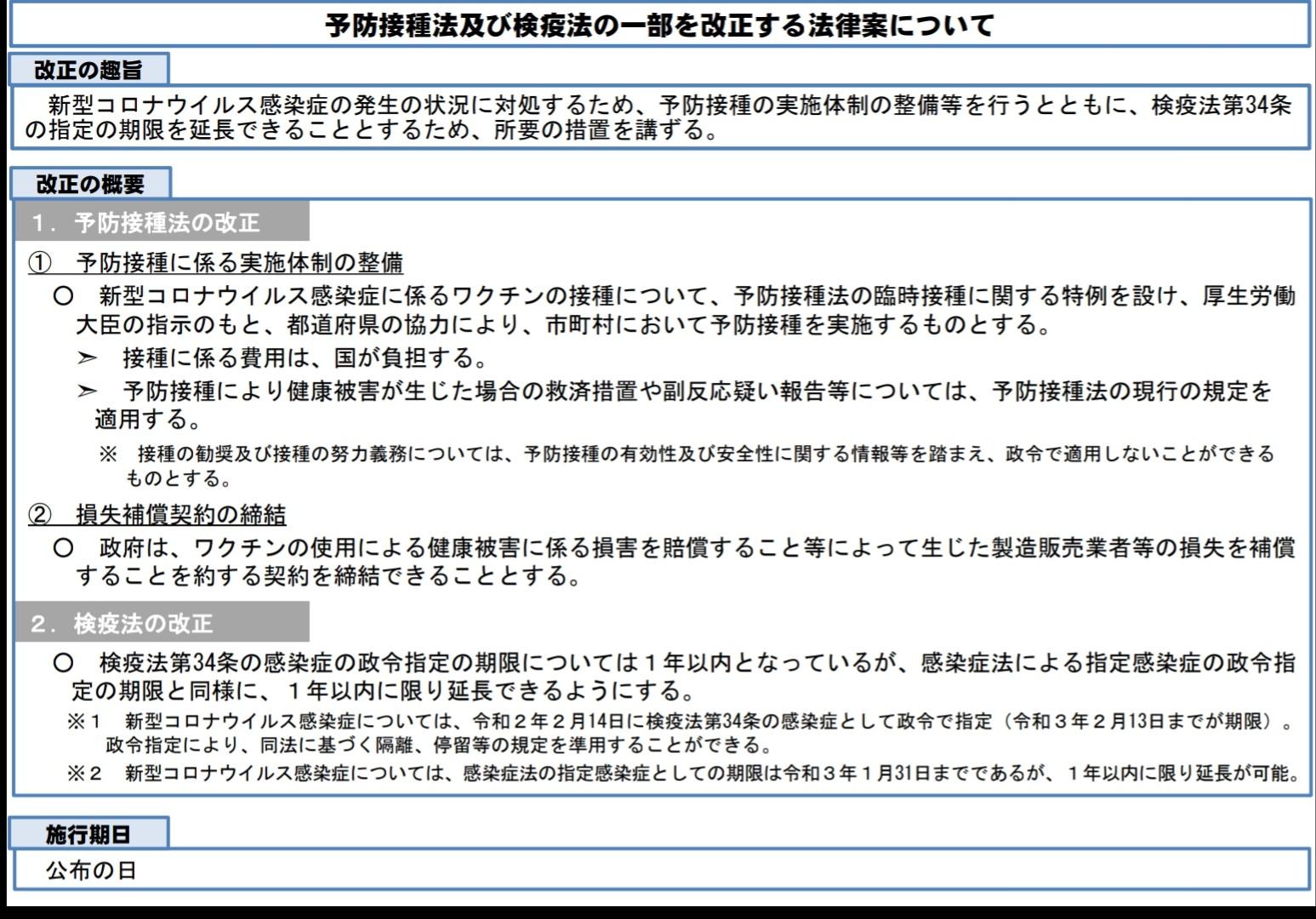 f:id:rihoko_2020:20210131222144j:image