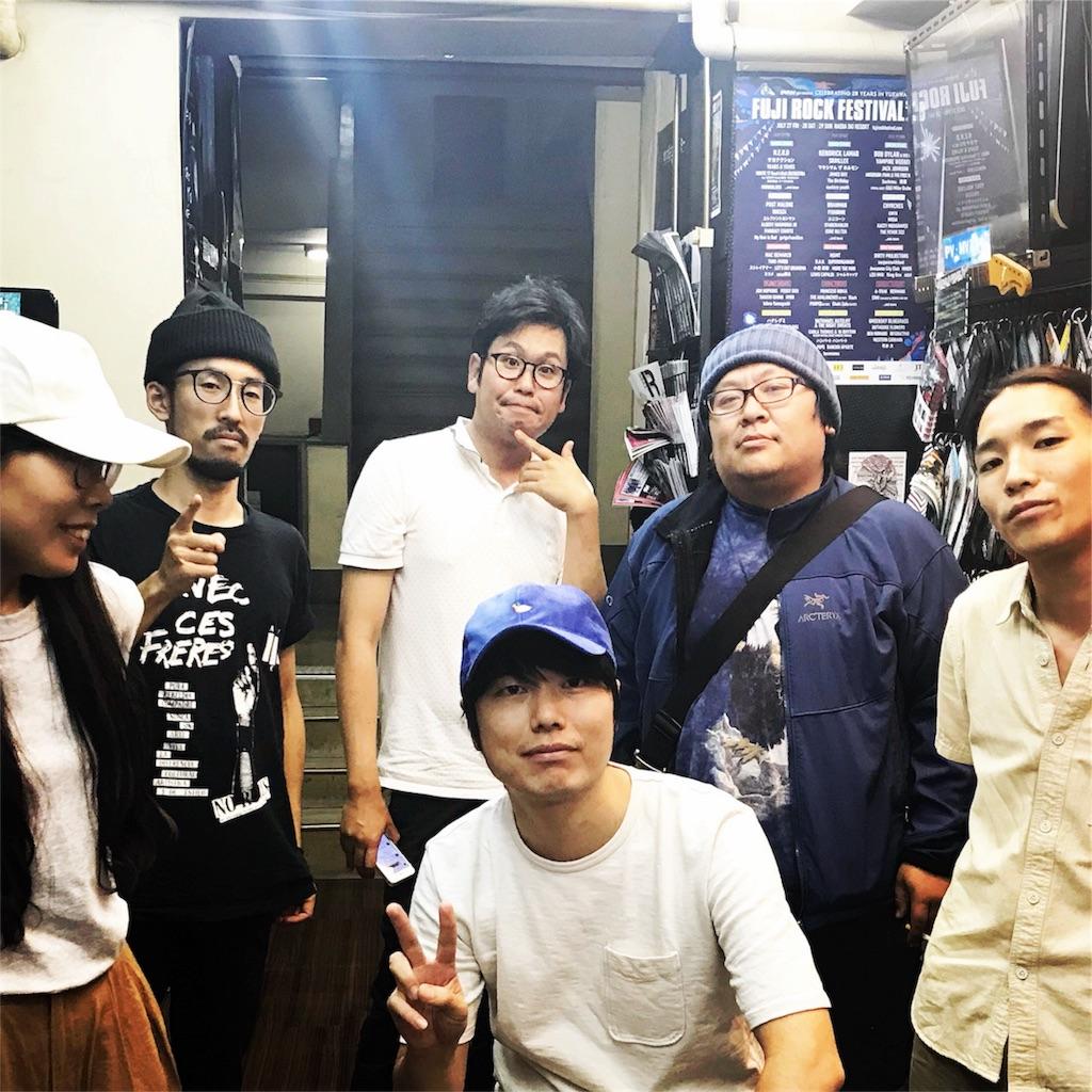f:id:rihwangdae:20180611010804j:image