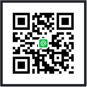 f:id:riiiiche:20160706235323p:plain