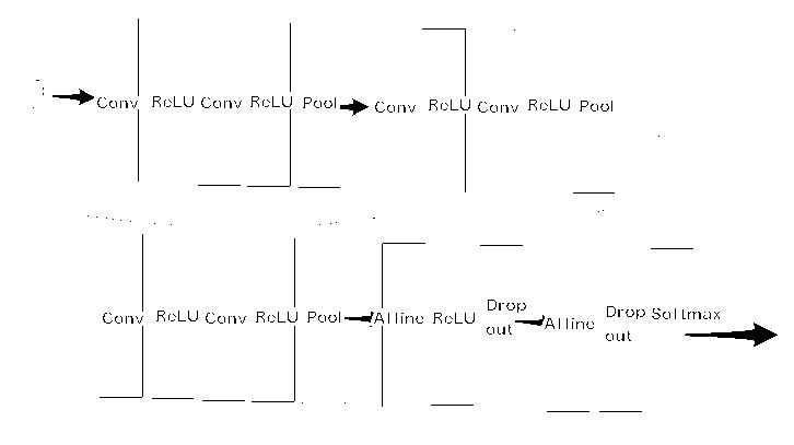 f:id:riikku:20161227073804p:plain