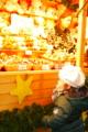 [2014年のクリスマス][ホッコの部屋]