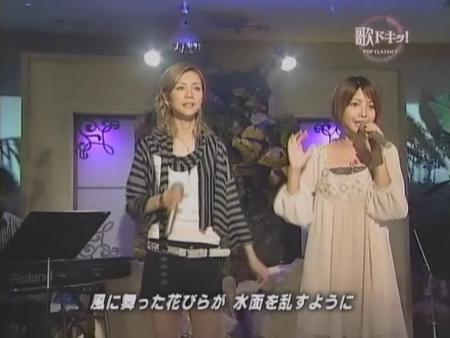 歌ドキッ!~POP CLASSICS~(1...