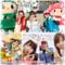 2017-04-27 福島中央テレビ 勝手に笑顔グランプリ