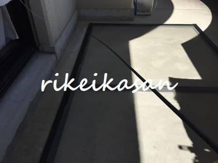 f:id:rikei-kasan:20180731142538j:plain