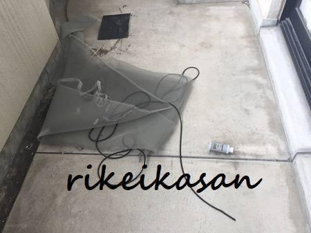 f:id:rikei-kasan:20180823133237j:plain