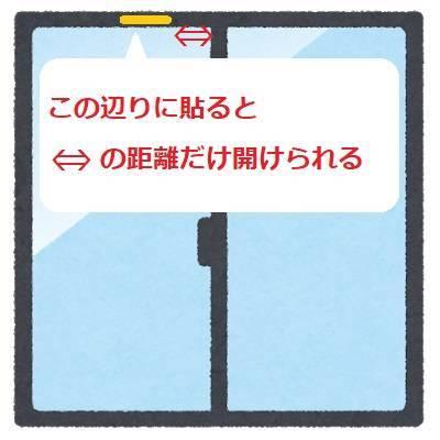 f:id:rikei-kasan:20181104151147j:plain