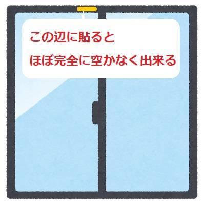 f:id:rikei-kasan:20181104151150j:plain