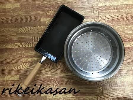 f:id:rikei-kasan:20181220132829j:plain