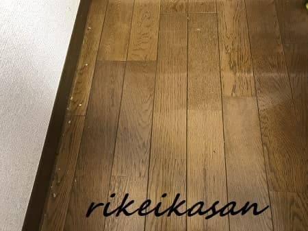 f:id:rikei-kasan:20190228132220j:plain