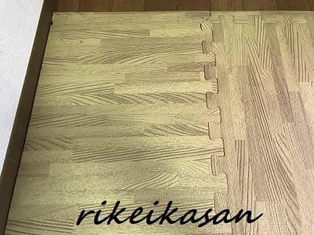 f:id:rikei-kasan:20190228132226j:plain