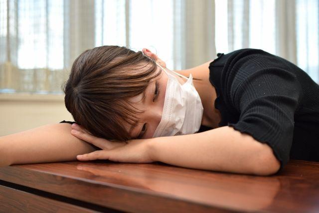 断乳後の体調不良の治療法。頭痛やイライラ、抑うつ状態、だるさは鍼灸・食事・漢方で治せる。女性ホルモンバランスを整えよう