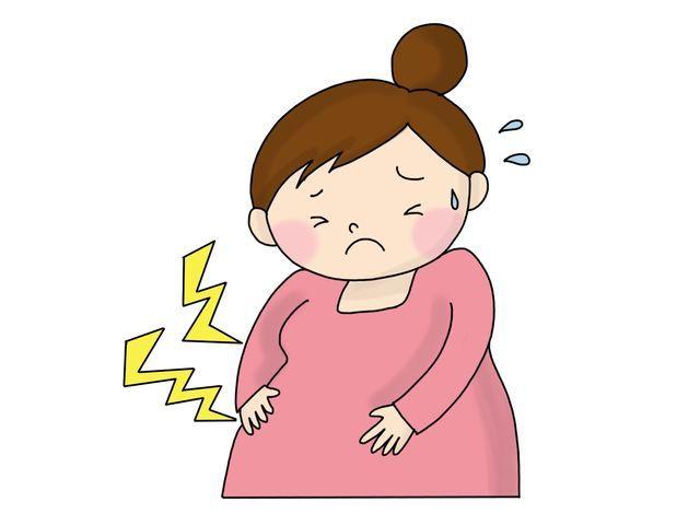 【出産記録】初産で3時間半!運動なし引きこもり妊婦がスピード出産した話