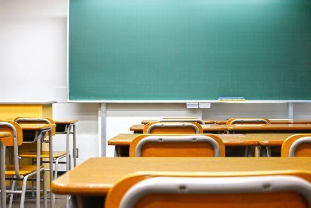 発達障害グレーゾーンの小学校選び。就学先の候補や就学相談のスケジュールを紹介