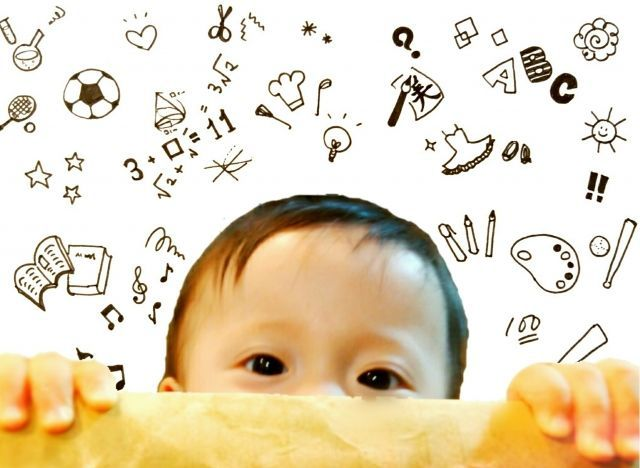 一時保育に初めて預けたときの話。利用登録・予約・慣らし保育・持ち物・必要なもの・子どもへの声かけ・子どもが泣くときの対処法