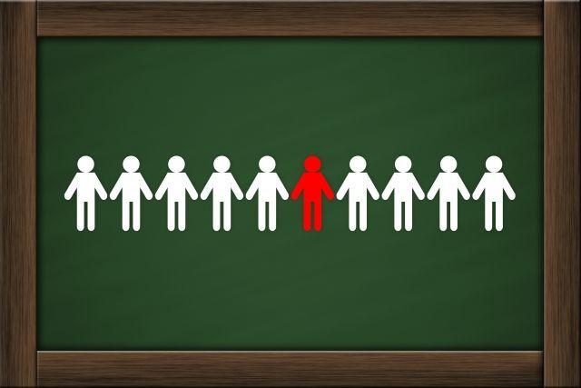 母親のイライラが子供に与える影響とは。将来どのような大人になるか。回避するための方法を解説。