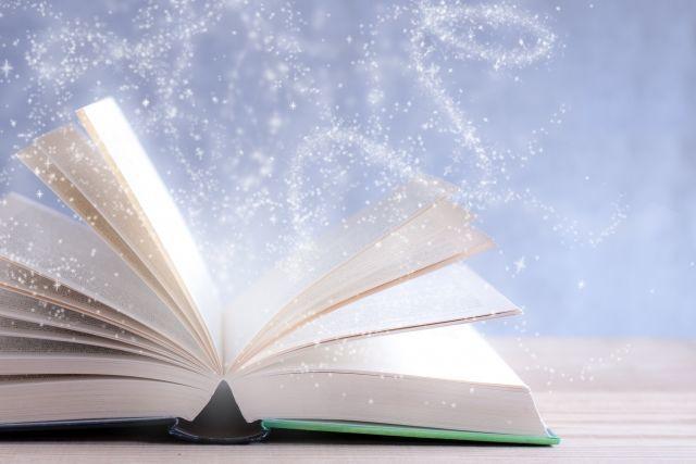 童話館ぶっくくらぶの定期購読の口コミ。配本リストから選ぶおすすめ絵本を紹介