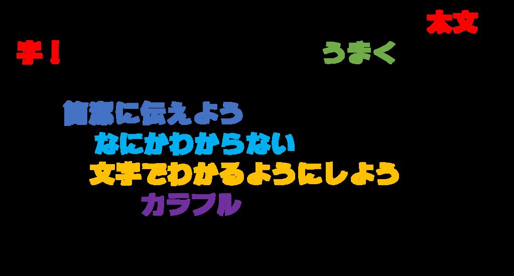 f:id:rikekugakubu:20180626185618p:plain