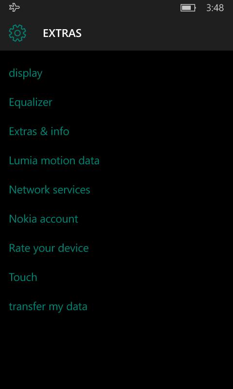 Lumia635EXTRA