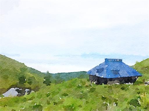 f:id:riki-yan:20160812092518j:plain