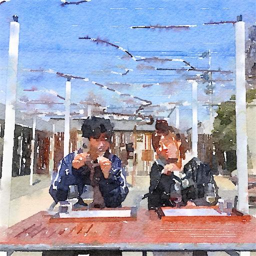 f:id:riki-yan:20170321211900j:plain