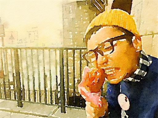 f:id:riki-yan:20171215210219j:plain