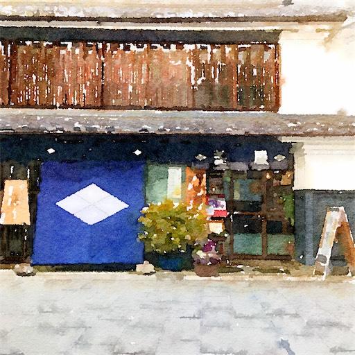 f:id:riki-yan:20190216130209j:plain