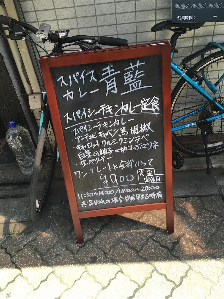 f:id:riki_maru:20180407221416j:image