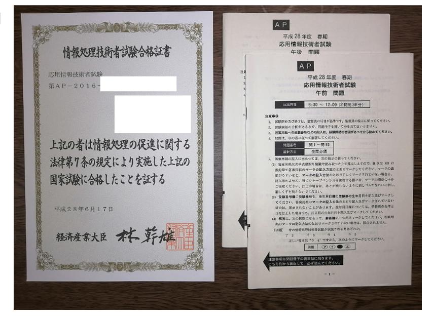 f:id:rikiritsu:20210406210118p:plain
