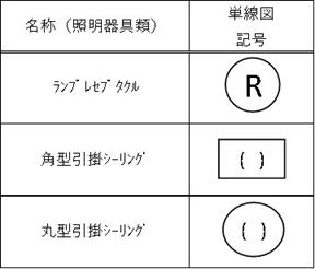 f:id:rikiritsu:20210908184617p:plain