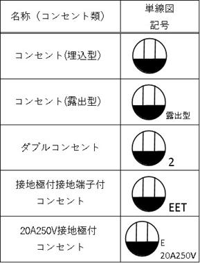 f:id:rikiritsu:20210908190122p:plain