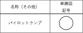 f:id:rikiritsu:20210908190350p:plain