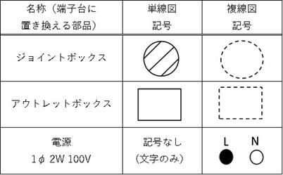 f:id:rikiritsu:20210909192352p:plain