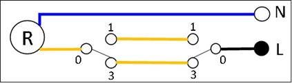 f:id:rikiritsu:20210910200215p:plain