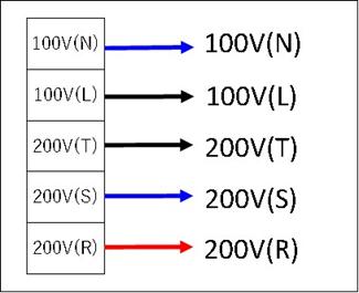 f:id:rikiritsu:20210910214021p:plain