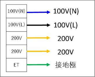 f:id:rikiritsu:20210910215044p:plain