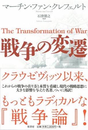 f:id:rikiyaishige:20110906195738j:image