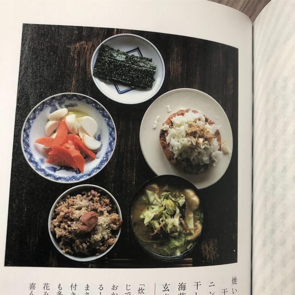 f:id:rikka-kyoto:20191212104124j:image