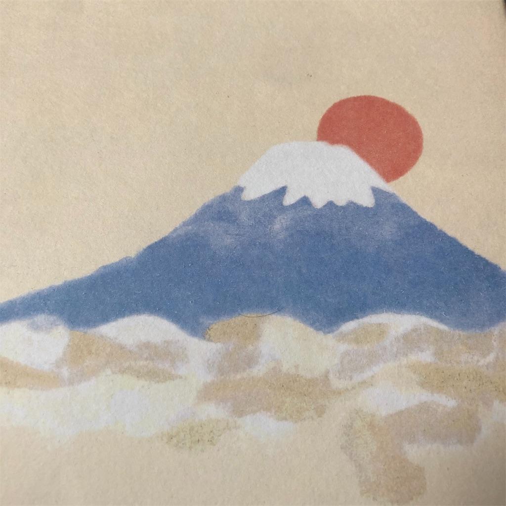 f:id:rikka-kyoto:20200109121810j:image