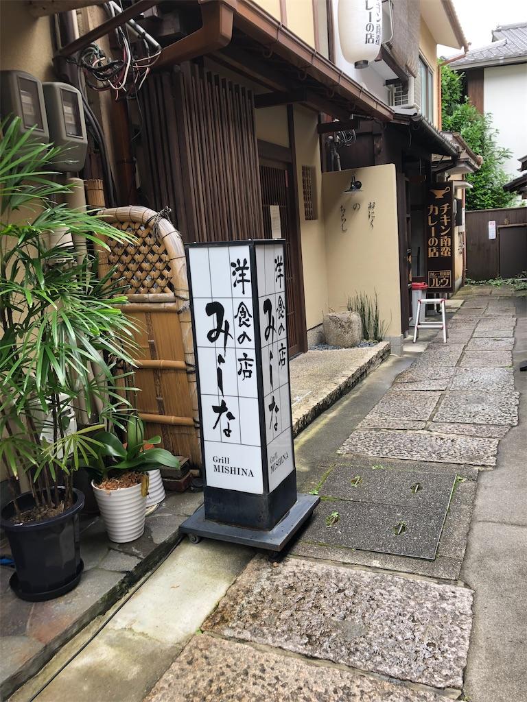 f:id:rikka-kyoto:20200710144653j:image