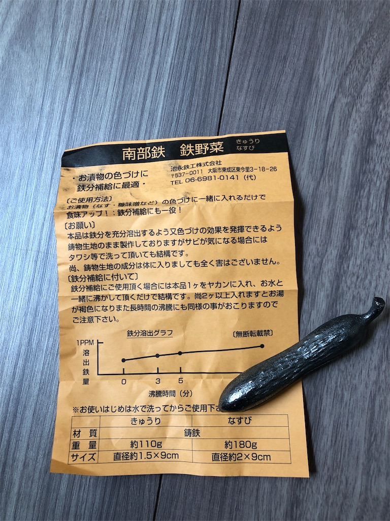 f:id:rikka-kyoto:20201218105629j:image