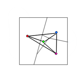 f:id:rikkaranko:20170327221035j:plain